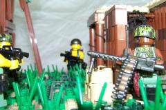 Lego-Vietnam-embush