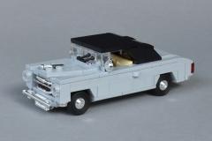 Lego-peugeot-403-2