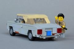 Lego-peugeot-403-colombo-2