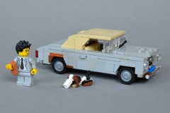 Lego-peugeot-403-colombo