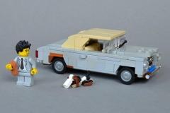 Lego-peugeot-403-columbo
