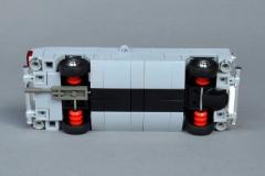 Lego-peugeot-403-details