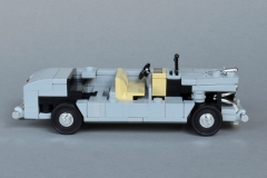 Lego-peugeot-403-instructions