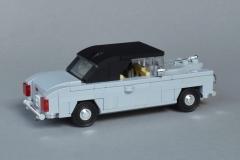 Lego-peugeot-403