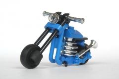 lego-american-chopper-bleu-2