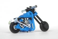 lego-american-chopper-bleu
