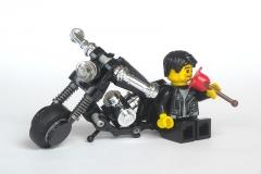 lego-american-chopper-noir-2