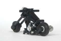 lego-american-chopper-noir-3