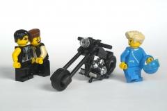 lego-american-chopper-noir-4