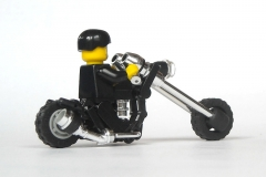 lego-american-chopper-noir-5