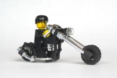 lego-american-chopper-noir-6