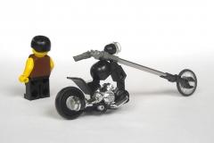 lego-american-chopper-noir-7