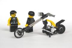 lego-american-chopper-noir-8