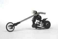 lego-american-chopper-noir-9