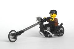 lego-american-chopper-noir