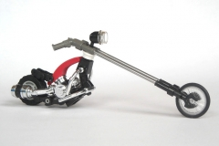 lego-american-chopper-rouge-2