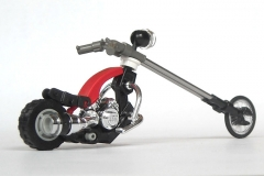 lego-american-chopper-rouge-3