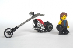 lego-american-chopper-rouge