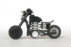lego-moto-noir-2