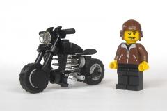 lego-moto-noir-3
