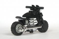 lego-moto-noir