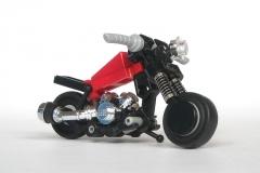 lego-moto-rouge-2
