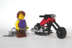 lego-moto-rouge-3