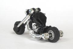 lego-moto-us-noire-2