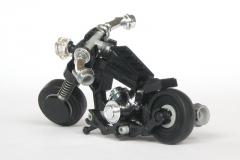 lego-moto-us-noire-3