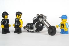 lego-moto-us-noire-4