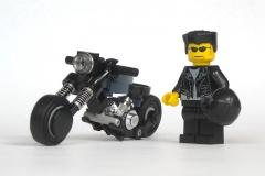 lego-moto-us-noire