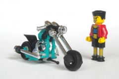lego-moto-us-turquoise-2