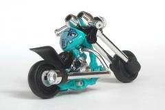 lego-moto-us-turquoise