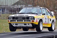Audi-Quattro-still-flying-high-at-30