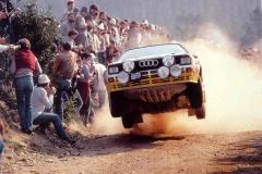 Audi-quattro-3