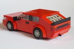 Lego-Audi-Quattro-1980-arriere