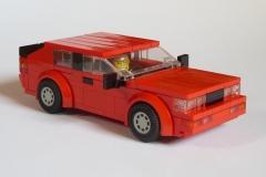 Lego-Audi-Quattro-1980-avant