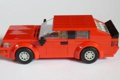 Lego-Audi-Quattro-1980-cote