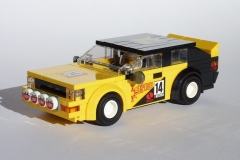 Lego-Audi-Quattro-Racing-2