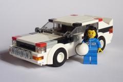 Lego-Audi-Quattro-Racing-3