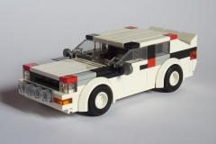 Lego-Audi-Quattro-Racing-4
