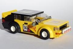 Lego-Audi-Quattro-Racing