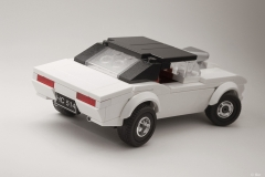 lego-chevrolet-camaro-big-block-back-2