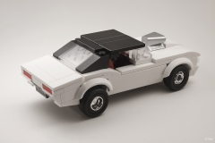 lego-chevrolet-camaro-big-block-back