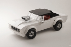 lego-chevrolet-camaro-front-big-block