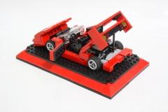 lego-ferrari-f40-2