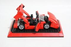 lego-ferrari-f40-coffre