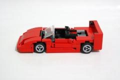 lego-ferrari-f40-cote