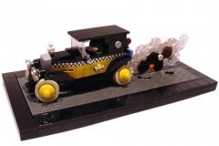 lego-voiture-gaston-lagaffe-fiat-509-1