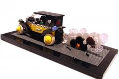 lego-voiture-gaston-lagaffe-fiat-509-2